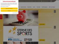 sportkreis-ma.de