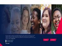 viivhealthcare.com
