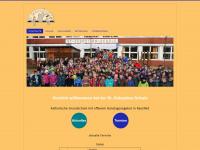 sebastianschule.de