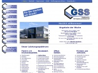 gss-systemservice.de