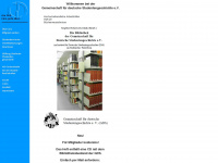 gds-web.de