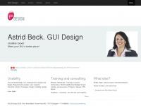 gui-design.de