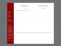 galerie-am-tor.de
