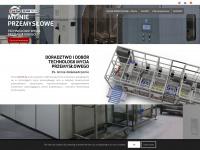 castor.com.pl