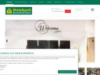 steinbach-bauzentrum.de