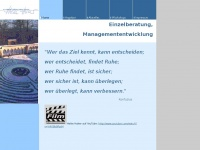 haker-consulting.info