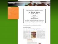 roland-weber.net