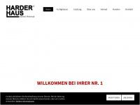 harderhaus.de