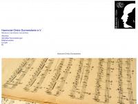harmonie-durmersheim.de