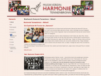harmonie-tennenbronn.de