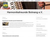 harmonikafreunde-botnang.de