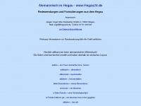 Hegau24.de