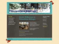 flohmarkthaus.de