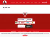 hsc-bad-neustadt.de
