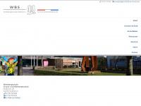 Wartbergschule-hn.de