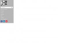 heb-zyl.com