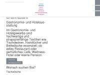hechler-php.de