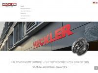heckler.de