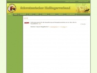 haflinger.ch