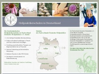 heilpraktiker-schulen.info