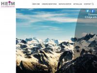heim-steuerberater.de