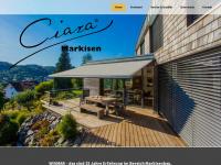 Ciara Erfahrungen Und Bewertungen