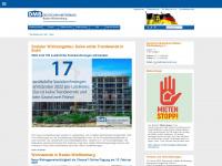 mieterbund-bw.de
