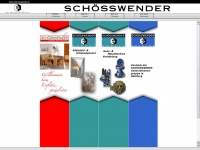 Schoesswender.at