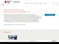 drk-reutlingen.de