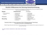 henning-foerdertechnik.de