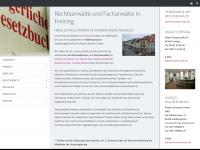 herrmann-mey.de