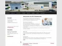 hfk-metalltechnik.com