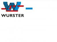 wurster-bempflingen.de