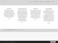 dringenberg.com