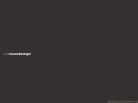 p2raumdesign.de Thumbnail