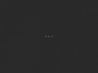 Rolf-willy.de