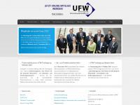 Ufw-ulm.de