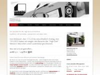 hifi-market.de