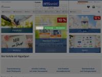 hipposport.de