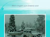 fishandnature.de