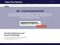 hts-fbi.de