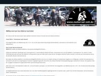 Motorrad-zeit.de
