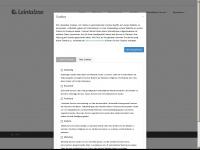 Tierpark-schwaigern.de
