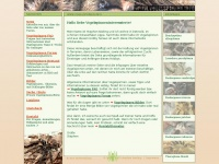 vogelspinnen.info