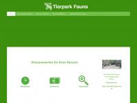 tierpark-fauna.de