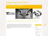 solinger-vogelpark.de