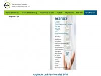 bvm.org