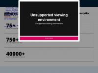 esomar.org