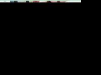 fh-muenster.de