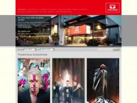 theaterhaus.com